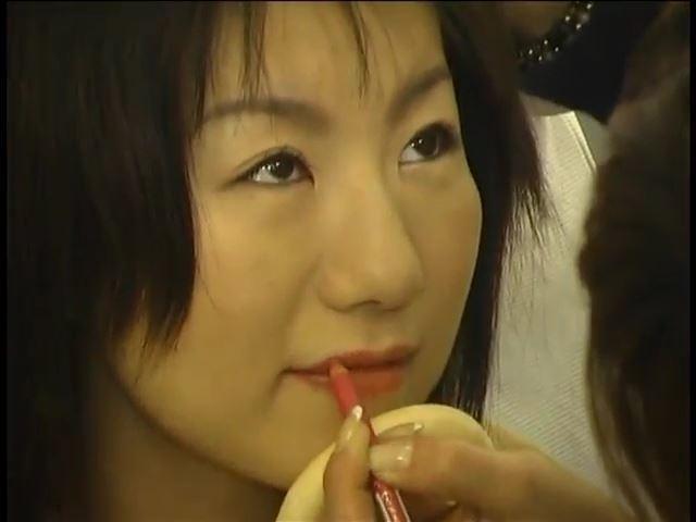 女子高生援ハメ【ビンビン教師】発育上々巨乳の真面目ちゃん