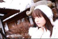 文句なし美少女 桃(23) 154 B83(B) W60 H86