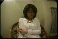 海運!?人妻お宝鑑定団 ダブル名器でおまんがなぁ~!! BSP-1167