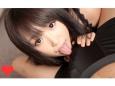 Hikari #5 幼い娘の丁寧フェラ