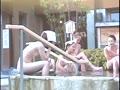 【素人お風呂投稿】お風呂場での無防備な裸娘を観覧Vol.129