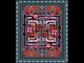 CosmicBreak-コズミックブレイク warter remains-自作ステージ