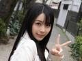 G-AREA-NEXT「るか」ちゃんは外見はアイドルっぽい可愛さだが若干オタク気味な美乳介護士 無料01