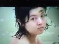風呂 若い いいよいいよ〜 乳首の先端ズームアップ