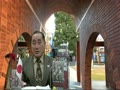 第68回 第1部《北朝鮮の根本問題を知るための方策◇書店激減時代の情報戦の最前線》